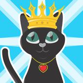 KwebbelCat icon