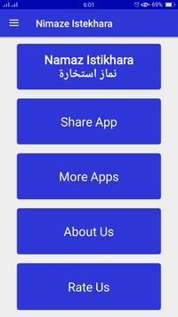 Salat al istikhara dua prayer method apk download free education salat al istikhara dua prayer method apk screenshot altavistaventures Gallery