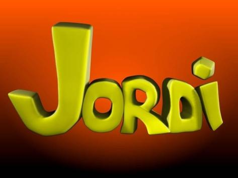 3D Name Art screenshot 5