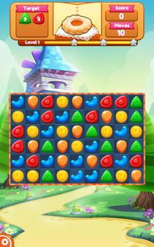 Match Cookie apk screenshot