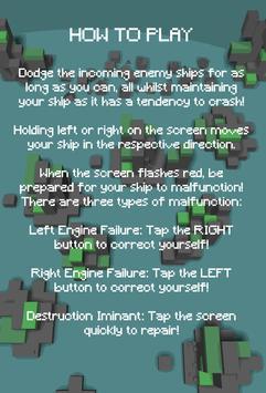 Defence Force: Crash Course screenshot 1