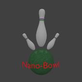 Nano-Bowl icon