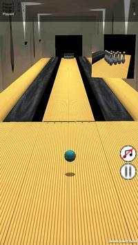 Nano-Bowl apk screenshot