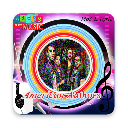American Authors -  Best Day of My Life APK