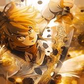 HD Nanatsu No Taiza wallpapers icon