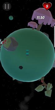 Planet Zoom screenshot 2