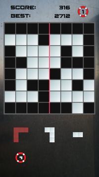 Symmetry Puzzle screenshot 3