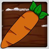 CarrotFall icon
