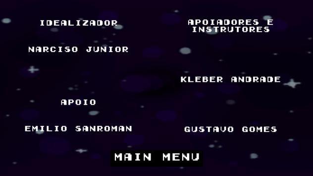 Maze Walker apk screenshot