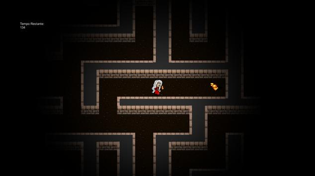 Maze Walker apk screenshot