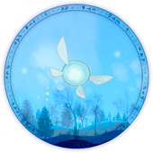 Fly fly Firefly icon