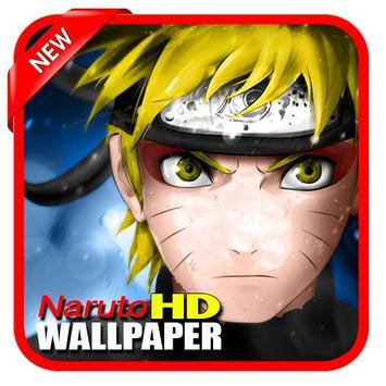 Naruto Wallpaper screenshot 8
