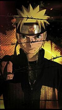 Naruto Wallpaper screenshot 2