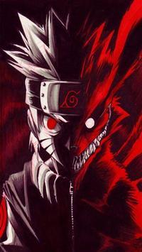 Naruto Wallpaper screenshot 3