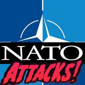 NATO Attacks icon