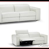 Natuzzi Furniture For Sale icon