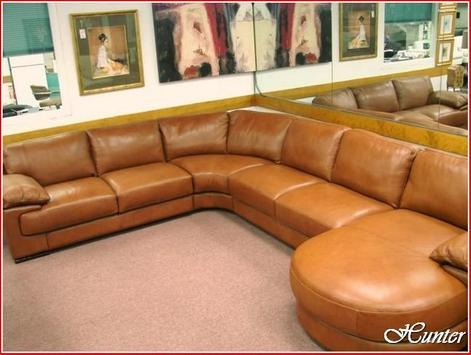 Natuzzi Furniture For Sale apk screenshot