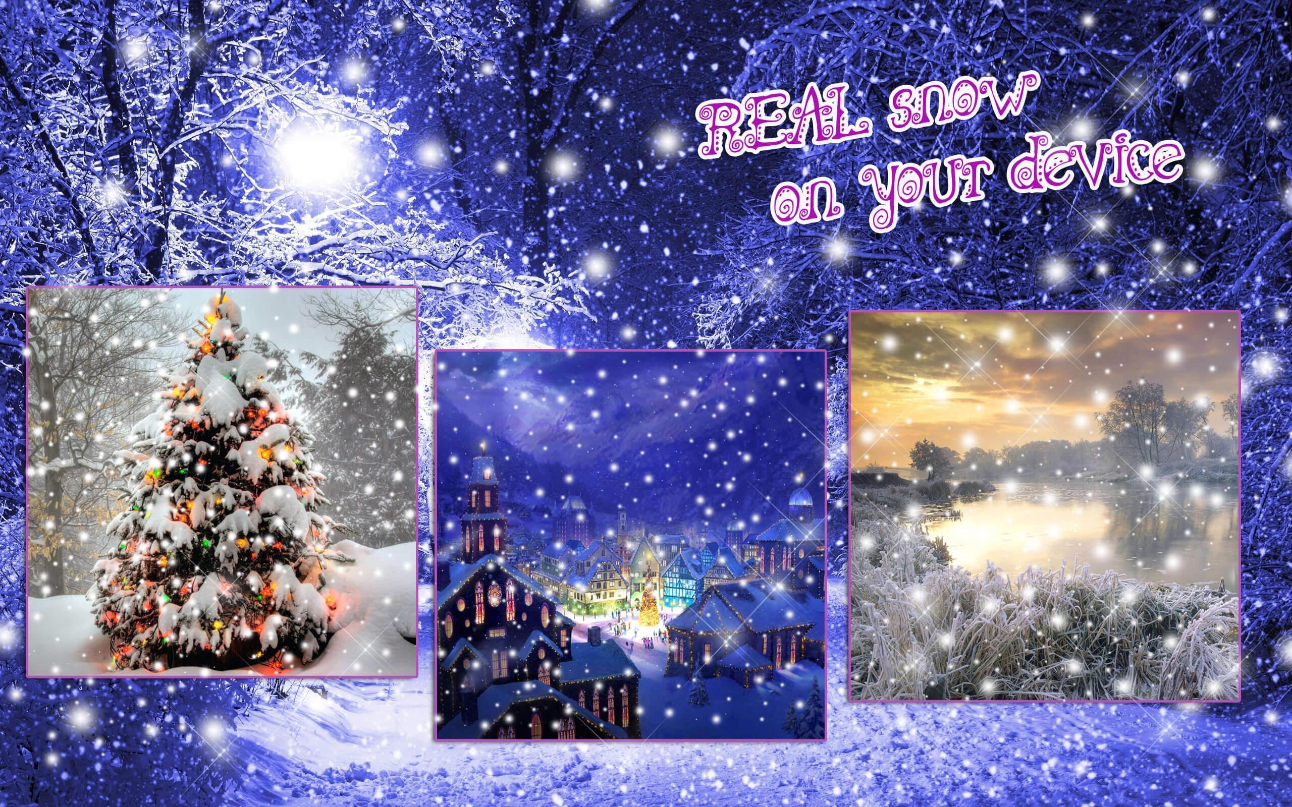 Unduh 2000 Wallpaper Cantik Salju HD Gratis