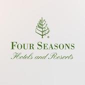 Nature Walk Four Seasons icon