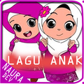 Video & Lagu Anak Islami Vol 1