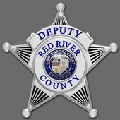 Sheriff Patrol 3d icon