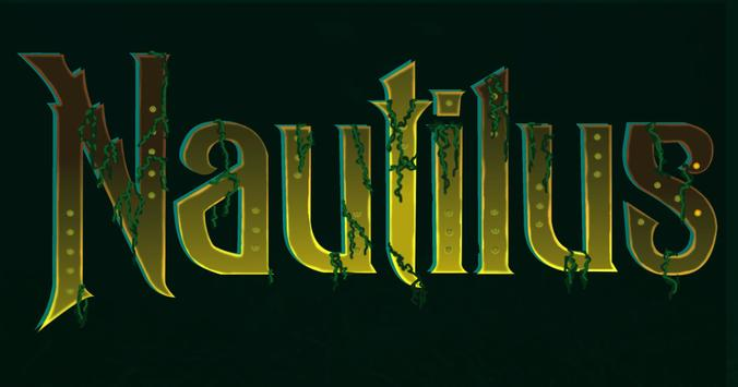 Nautilus apk screenshot