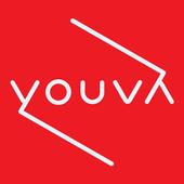 Youva icon