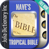 Naves Topical Bible Dictionary icon