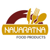Navratna Food Products icon