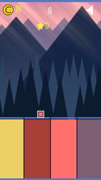 UP Blocks apk screenshot
