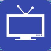 ikon TVLiveIndo