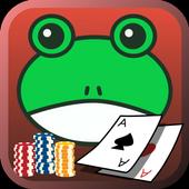 Robot Poker icon
