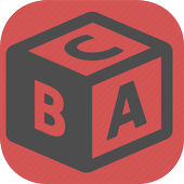 Super Word Game - Mind Game icon