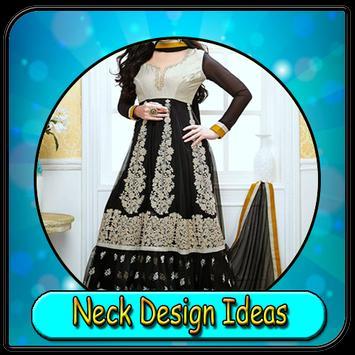 Neck Design Ideas apk screenshot