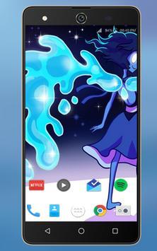 Hd Steven Universe Wallpaper Art Apk App Descarga Gratis