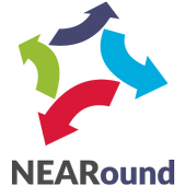 NEARound icon