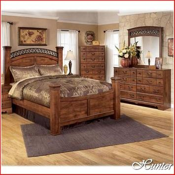 Nebraska Furniture Mart Credit apk screenshot