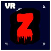 VR: Zombie Era (BETA) icon