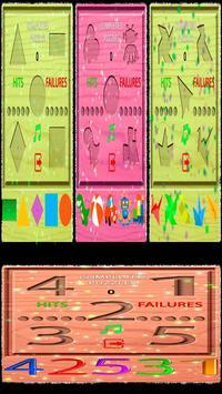Children Puzzle screenshot 13