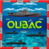Oubac icon