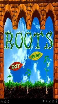 Roots screenshot 16