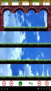Roots screenshot 1