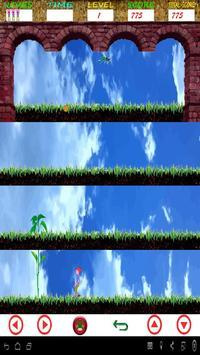 Roots screenshot 21