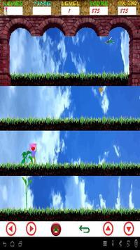 Roots screenshot 7