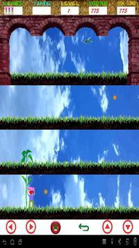 Roots screenshot 6
