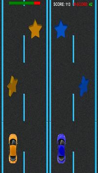 Obstacles screenshot 21