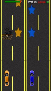 Obstacles screenshot 3