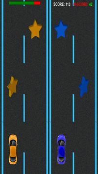 Obstacles screenshot 5