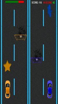 Obstacles screenshot 6