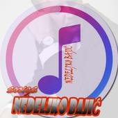 Nedeljko Bajic All Songs icon